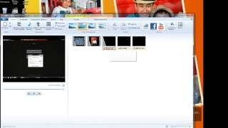 Как сделать Видео Монтаж через Windows Live(http://www.microsoft.com/ru-ru/download/details.aspx?id=26689., 2013-07-17T09:36:52.000Z)