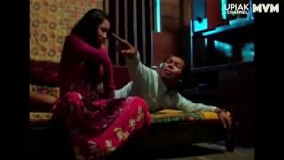 Upiak - Mangidam [Official Music Video]