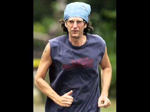 Image result for images of howard stern crying