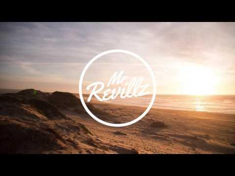 Endless Summer  Chill Summer Mix