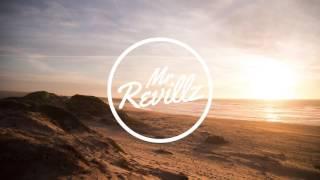 Endless Summer | Chill Summer Mix