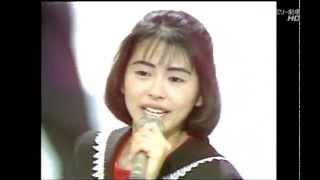 小泉今日子 【100%男女交際】 1986年6月 作詞:麻生圭子/作曲:馬飼野康...
