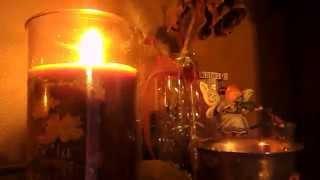 Mabon Altar ~Sacred Spaces~ Harvest Blessings Thumbnail