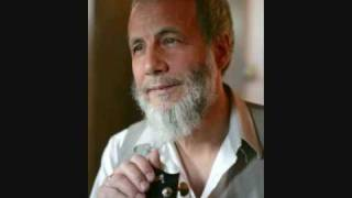 Cat Stevens (Yusuf Islam) - Bitterblue - live at the royal albert hall 70