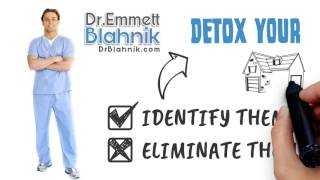 Weight loss programs in midland tx