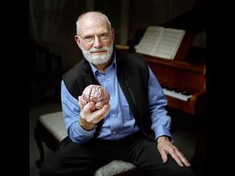 The War on Neuroscience : Part 1