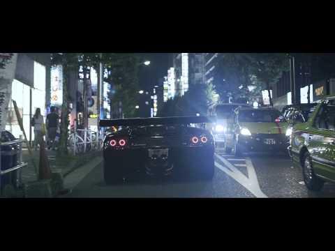 Money Boy feat.  LGoony - Lambo Gallardo (Musikvideo)