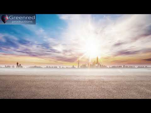 Super Intelligence - Productivity Music with Binaural Beats, Focus Music, Concentration Music