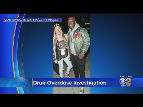 Comedian-Fuquan-Johnson-2-Others-Dead-After-Apparent-Drug-Overdose-Kate-Quiqley-In-Critical-Condit