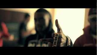 Soulja Boy - Turn Up (Feat Fredo Santana Tadoe) ( Shot by @WhoisHiDef )