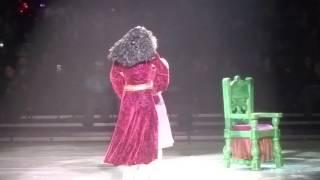 Disney on Ice: Dare to Dream  (Tangled)