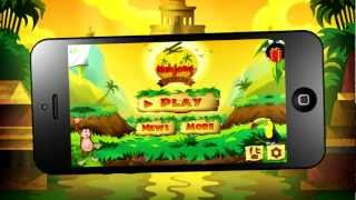 Mahjong Worlds Official Trailer 2013 | FREE game for iPhone and iPad by Zariba