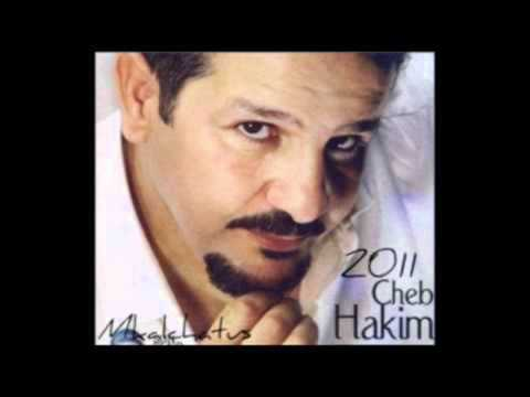 cheb hakim win rah el galb mp3