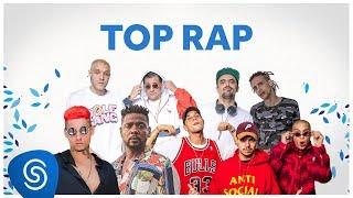 Baixar Top Rap Nacional 2020 - As Melhores do Rap Nacional