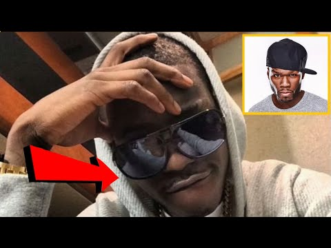 BREAKING: Bobby Shmurda Just Sends 50Cent This Unthinkable Message ?, Lil Baby Steps In