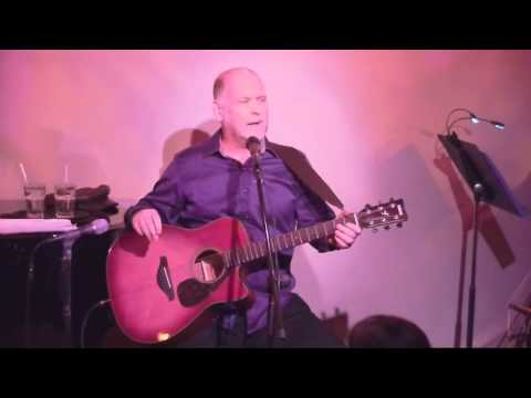 Tom Toce's Songwriter in the House at the Metropolitan Room