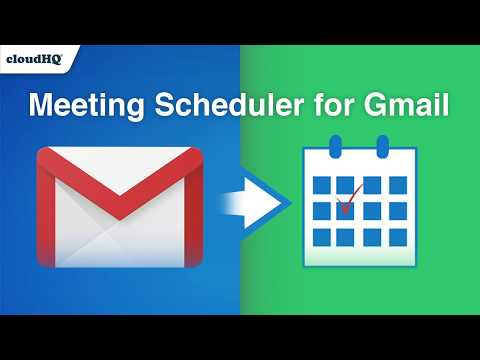 online-google-calendar-booking-tips:-meeting-scheduler