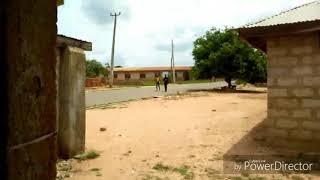 Iya Ibadan vs Dr laugh