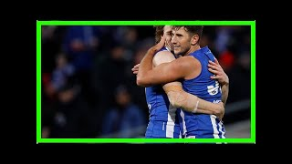 Breaking News | Seven hot takes from AFL Round 5