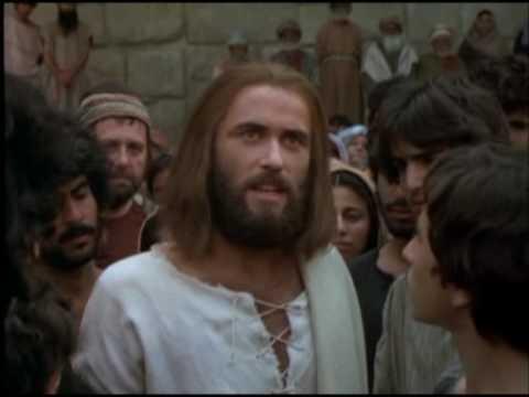 Phim Cuộc đời Chúa Jêsus Giêxu tập7 HD