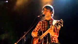 Los Bunkers + Manuel Garcia - La Era Esta Pariendo Un Corazón (Sesiones con Alejandro Franco)