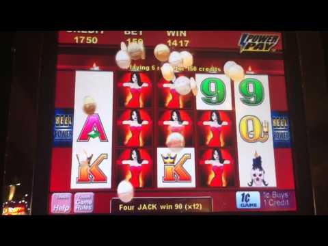 Gsn casino app herunterladen wshh