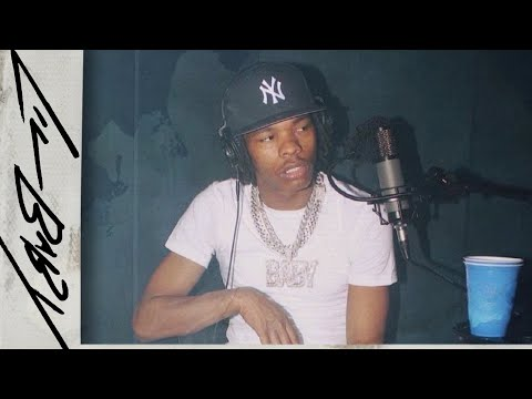 The REAL Lil Baby Story (Documentary)