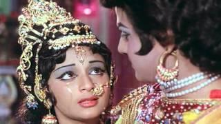Daana Veera Soora Karna || Kalagantino Swamy Video Song || NTR, Sarada