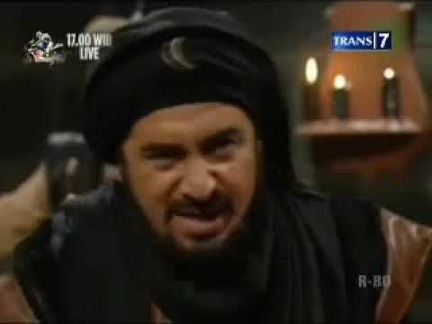 Al-Aswad Al-Ansi