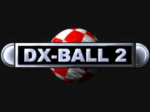 Dx ball 2 beatwave theme with download youtube - Dx images download ...