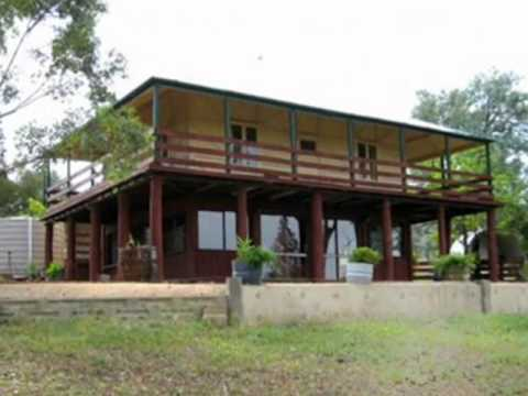 Rockhampton Real Estate - Call 040-949-1126 For Best Real Estate Deals