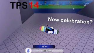 TPS 14 FUS RO DAH 2-uma nova celebração? ROBLOX