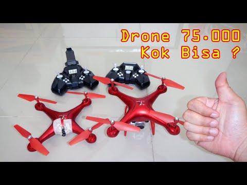 emang-ada-yah-drone-murah-meriah-75-ribuan-xd---gipaway