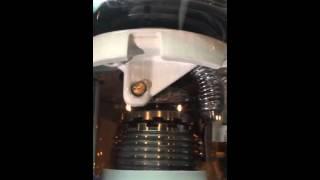 Как работает новый полный привод Audi(Устройство и принцип работы кулачковой муфты в приводе задних колес новой полноприводной трансмиссии..., 2016-02-16T14:16:07.000Z)