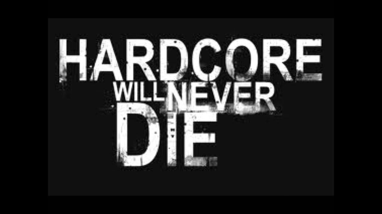 You Tube Hardcore 116