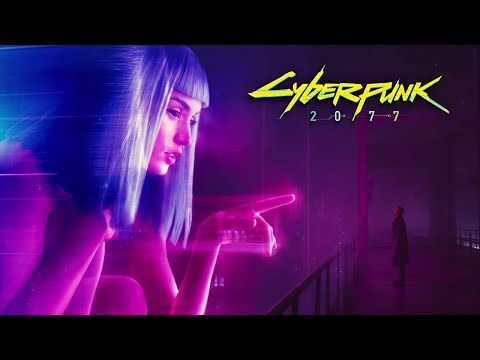 Cyberpunk 2077 - Latest News! Official Update, Development Status & CD Projekt Discusses Reports!