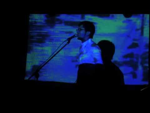 カナタトクラス/Live at 渋谷O-nest,2010/3/2,ダイジェスト