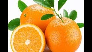 #238. Цитрусовые фрукты (Еда и напитки)