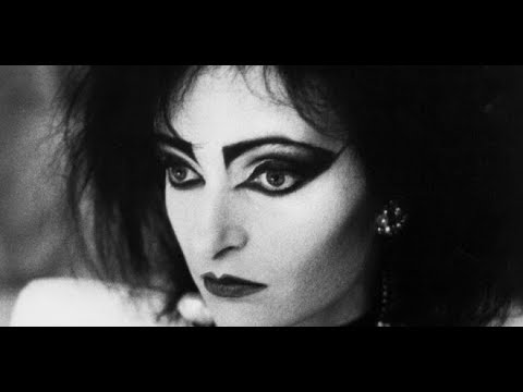 Siouxsie & The Banshees – Kiss Them For Me (12