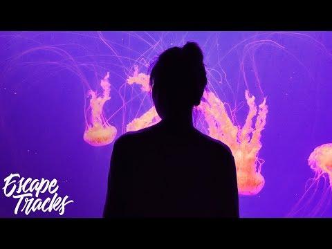 A Boogie Wit Da Hoodie - Pretending feat. Jessie Reyez