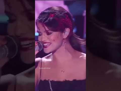 Justin Bieber & Taylor Swift Vibing on Selan Gomez Song tiktok taylorswift_rivival