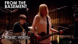 Incinerate | Sonic Youth | From The Basement