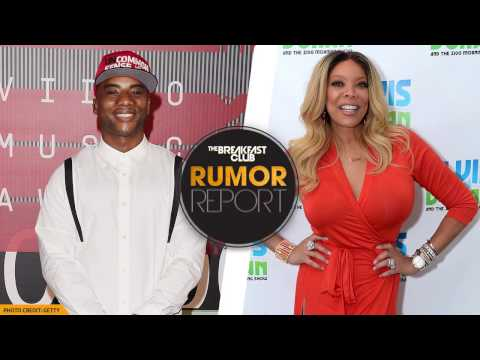 Thumbnail: Charlamagne Opens Up About What Happened With Wendy Williams, Carmelo & La La Anthony Separate