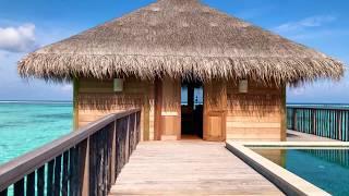 Family Villa with Pool sneak peek