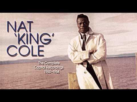 Nat King Cole- Around The World