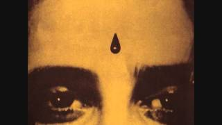 Maria bethania - 1974 - A Cena Muda