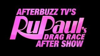 RuPaul's Drag Race: All Stars Season 4 Episode 1