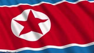 Stimme Koreas 20  Juni 2010   Nachrichten   Teil 1 2