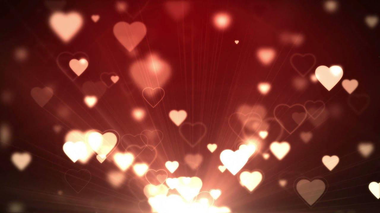 картинка картинка любовь