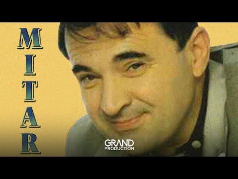 Mitar Miric - Ne svani zoro - (Audio 200)
